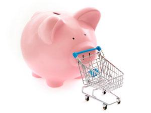 save-money-on-groceries-1109-s3-medium_new