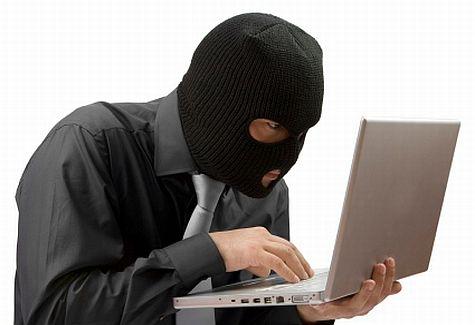 identity-theft3