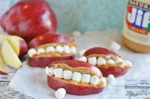 1466776882-healthy-halloween-snack