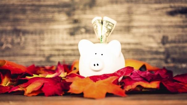autumn_piggy_bank_000027613114