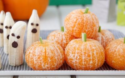 tangerine-pumpkins-and-banana-ghosts