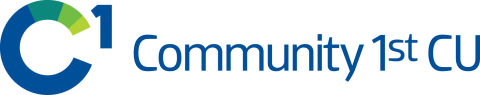 Community 1st Credit Union Blog
