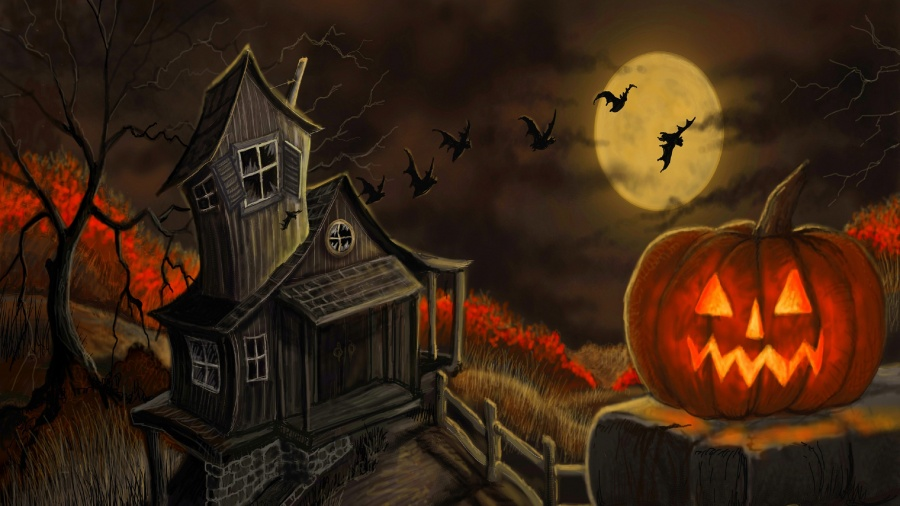 vintage-halloween-9