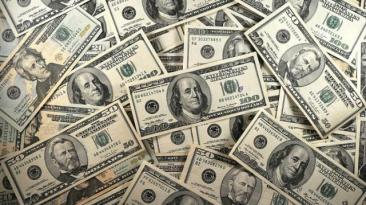 money honey.jpg